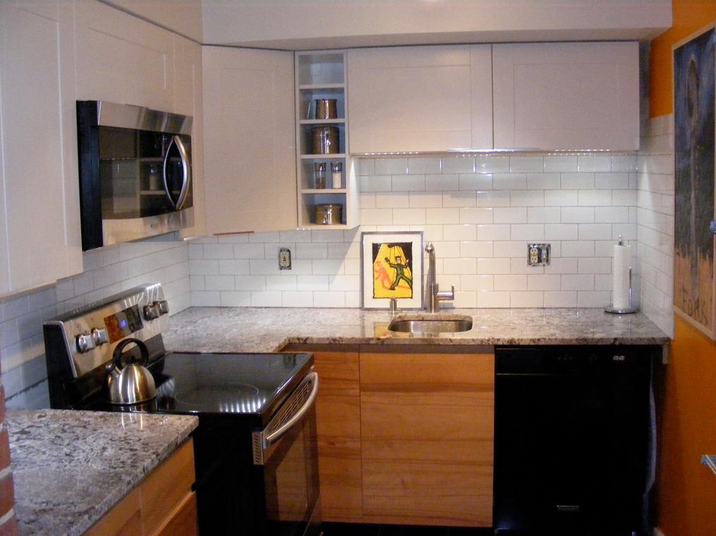 7 best kitchen improvements under 500 vikram singh
