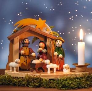 Why do we celebrate Christmas on the 25th December? | vikram singh