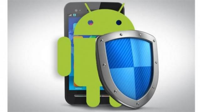 Google's July Android Security Update Is Largest Ever
